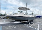 Starcraft-MDX 211 CC 2021-Starcraft MDX 211 CC Tampa Bay-Florida-United States-1532993   Thumbnail