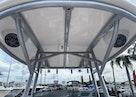 Starcraft-MDX 211 CC 2021-Starcraft MDX 211 CC Tampa Bay-Florida-United States-1533006   Thumbnail