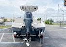 Starcraft-MDX 211 CC 2021-Starcraft MDX 211 CC Tampa Bay-Florida-United States-1532988   Thumbnail
