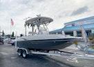 Starcraft-MDX 211 CC 2021-Starcraft MDX 211 CC Tampa Bay-Florida-United States-1532991   Thumbnail