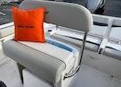 Starcraft-MDX 211 CC 2021-Starcraft MDX 211 CC Tampa Bay-Florida-United States-1533009   Thumbnail