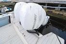 Axopar-37 Sun Top 2018-Axopar 37 Sun Top Fort Lauderdale-Florida-United States-1533365 | Thumbnail