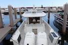 Axopar-37 Sun Top 2018-Axopar 37 Sun Top Fort Lauderdale-Florida-United States-1533367 | Thumbnail