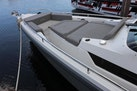 Axopar-37 Sun Top 2018-Axopar 37 Sun Top Fort Lauderdale-Florida-United States-1533327 | Thumbnail