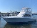 Viking-43 Convertible 2002-Payload Manteo-North Carolina-United States-1533836 | Thumbnail