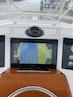Viking-43 Convertible 2002-Payload Manteo-North Carolina-United States-1536469 | Thumbnail