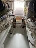 Viking-43 Convertible 2002-Payload Manteo-North Carolina-United States-1536498 | Thumbnail
