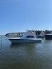 Viking-43 Convertible 2002-Payload Manteo-North Carolina-United States-1536466 | Thumbnail