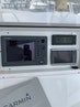 Viking-43 Convertible 2002-Payload Manteo-North Carolina-United States-1536476 | Thumbnail