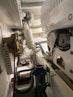 Viking-43 Convertible 2002-Payload Manteo-North Carolina-United States-1536499 | Thumbnail