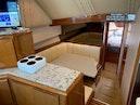 Viking-43 Convertible 2002-Payload Manteo-North Carolina-United States-1536486 | Thumbnail