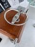 Viking-43 Convertible 2002-Payload Manteo-North Carolina-United States-1536470 | Thumbnail
