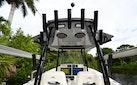 Cobia-320 CC 2019-Pivoting Palm City-Florida-United States-T-Top-1533992 | Thumbnail