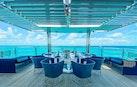 Oceanfast-Custom Tri-Deck 1996-Oculus Nassau-Bahamas-1534709 | Thumbnail