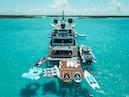 Oceanfast-Custom Tri-Deck 1996-Oculus Nassau-Bahamas-1534701 | Thumbnail
