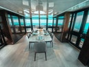 Oceanfast-Custom Tri-Deck 1996-Oculus Nassau-Bahamas-1534713 | Thumbnail