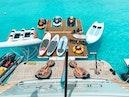 Oceanfast-Custom Tri-Deck 1996-Oculus Nassau-Bahamas-1534702 | Thumbnail