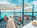 Oceanfast-Custom Tri-Deck 1996-Oculus Nassau-Bahamas-1534705 | Thumbnail