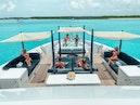 Oceanfast-Custom Tri-Deck 1996-Oculus Nassau-Bahamas-1534704 | Thumbnail