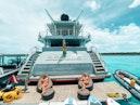 Oceanfast-Custom Tri-Deck 1996-Oculus Nassau-Bahamas-1534703 | Thumbnail
