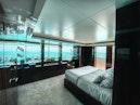 Oceanfast-Custom Tri-Deck 1996-Oculus Nassau-Bahamas-1534756 | Thumbnail