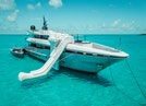 Oceanfast-Custom Tri-Deck 1996-Oculus Nassau-Bahamas-1534699 | Thumbnail