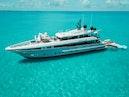 Oceanfast-Custom Tri-Deck 1996-Oculus Nassau-Bahamas-1534698 | Thumbnail