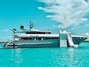 Oceanfast-Custom Tri-Deck 1996-Oculus Nassau-Bahamas-1534663 | Thumbnail