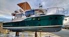 Ranger Tugs-29CB 2019-Mistyborn Bainbridge Island-Washington-United States-1534739   Thumbnail