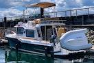 Ranger Tugs-29CB 2019-Mistyborn Bainbridge Island-Washington-United States-1534737   Thumbnail