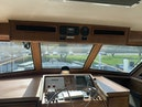 Hatteras-Yacht Fish 1987-Shelanu Harrison Township-Michigan-United States-1535294 | Thumbnail