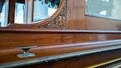 Antique-Peter Freebody Victorian 2008-Luella Clayton-New York-United States-1540775   Thumbnail