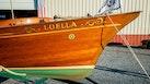 Antique-Peter Freebody Victorian 2008-Luella Clayton-New York-United States-1540727   Thumbnail