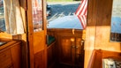 Antique-Peter Freebody Victorian 2008-Luella Clayton-New York-United States-1540749   Thumbnail