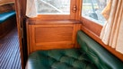 Antique-Peter Freebody Victorian 2008-Luella Clayton-New York-United States-1540742   Thumbnail