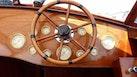 Antique-Minett Gentlemans Launch 2001-LUGFHUR Claytin-New York-United States-1536105 | Thumbnail
