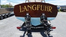 Antique-Minett Gentlemans Launch 2001-LUGFHUR Claytin-New York-United States-1536109 | Thumbnail