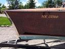 Antique-Minett Gentlemans Launch 2001-LUGFHUR Claytin-New York-United States-1536100 | Thumbnail