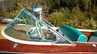 Riva-Ariston 1961-EMILIA Clayton-New York-United States-1536134   Thumbnail