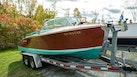 Riva-Ariston 1961-EMILIA Clayton-New York-United States-1536122   Thumbnail