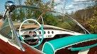 Riva-Ariston 1961-EMILIA Clayton-New York-United States-1536133   Thumbnail