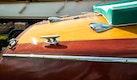 Riva-Ariston 1961-EMILIA Clayton-New York-United States-1536148   Thumbnail