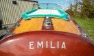 Riva-Ariston 1961-EMILIA Clayton-New York-United States-1536123   Thumbnail