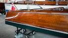 Antique-Minett Sheilds Triple Cockpit Runabout 1936-Regoda Clayton-New York-United States-1536194 | Thumbnail