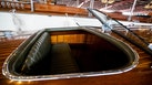 Antique-Minett Sheilds Triple Cockpit Runabout 1936-Regoda Clayton-New York-United States-1536173 | Thumbnail