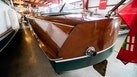 Antique-Minett Sheilds Triple Cockpit Runabout 1936-Regoda Clayton-New York-United States-1536178 | Thumbnail