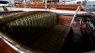Antique-Minett Sheilds Triple Cockpit Runabout 1936-Regoda Clayton-New York-United States-1536185 | Thumbnail