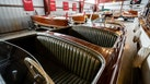 Antique-Minett Sheilds Triple Cockpit Runabout 1936-Regoda Clayton-New York-United States-1536188 | Thumbnail