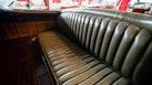 Antique-Minett Sheilds Triple Cockpit Runabout 1936-Regoda Clayton-New York-United States-1536179 | Thumbnail