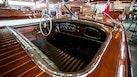 Antique-Minett Sheilds Triple Cockpit Runabout 1936-Regoda Clayton-New York-United States-1536176 | Thumbnail